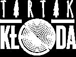 logo-tk-1